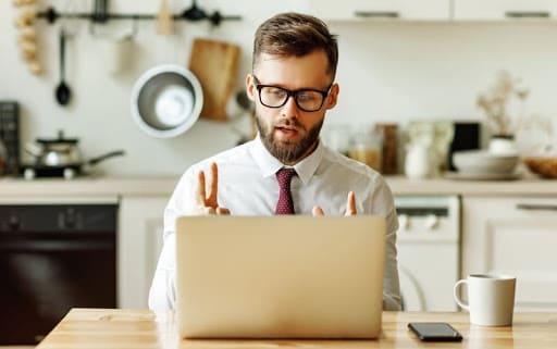 オンライン営業ツールは商談に特化した機能満載