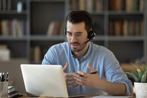 テレアポ以上に信頼関係を築けるオンライン商談を積極的に活用しよう