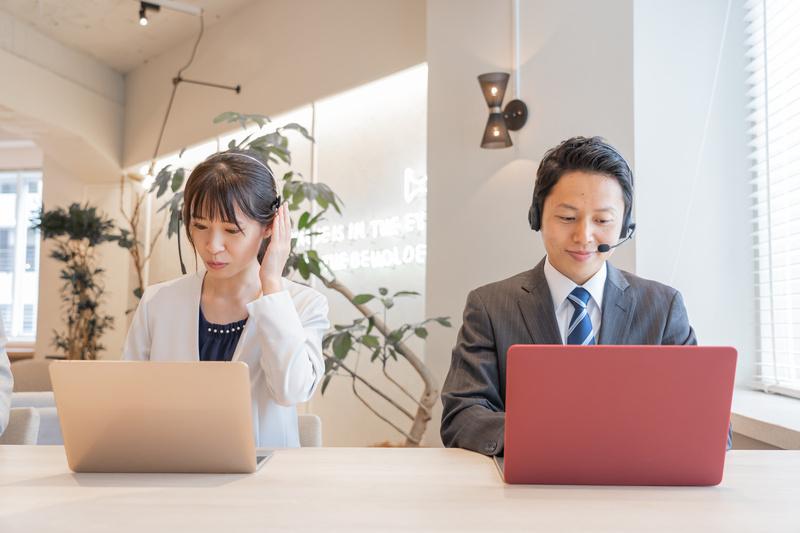 営業に役立つWeb会議システムはどれ?おすすめ各社を徹底比較!