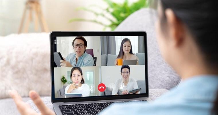 【検証】Webミーティングツールはどこまで営業に使えるのか?
