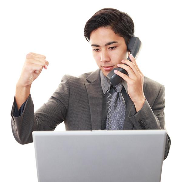 オンライン営業ツールの選び方