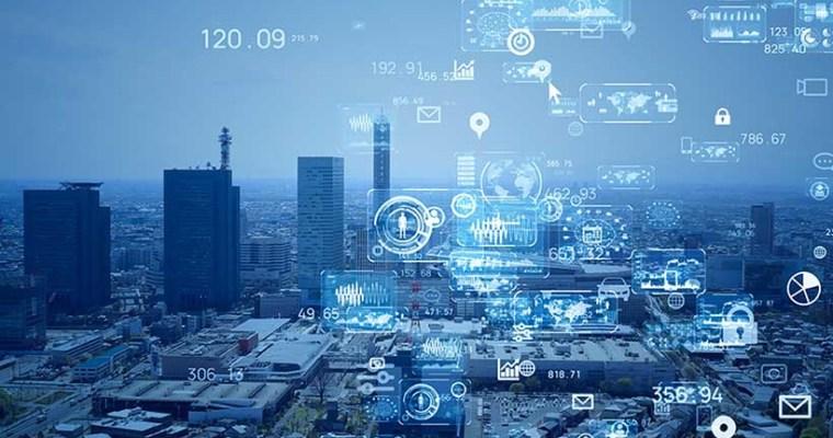 【不動産DX】不動産業界に求められるオンライン営業とは?在宅・テレワーク下の戦略と課題