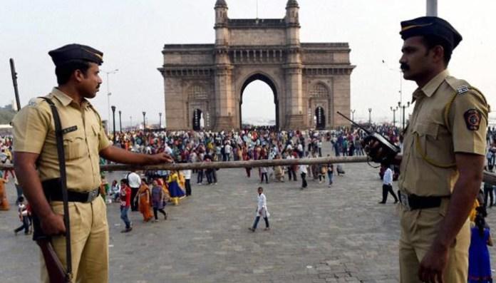 2002-03 मुंबई धमाके में कोर्ट का फैसला, 3 लोगों को उम्रकैद, प्रमुख आरोपी को 10 साल की जेल
