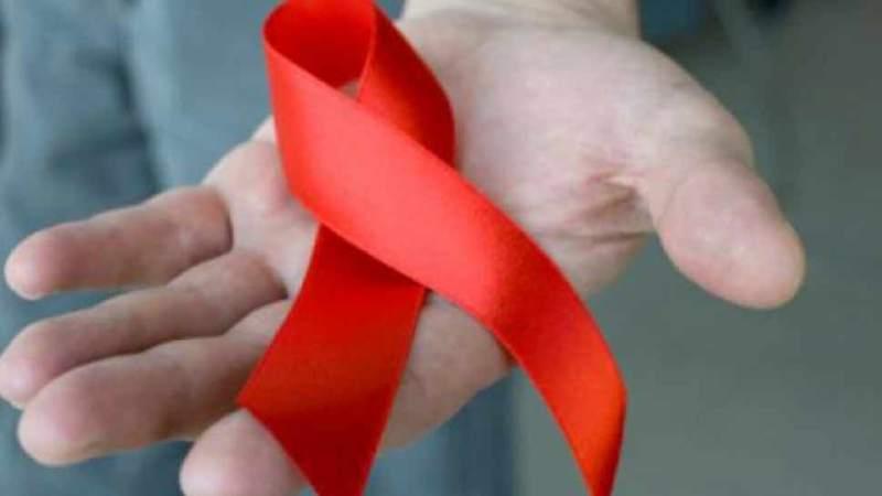 फैजाबाद में चार महिलाओं सहित 11 लोग HIV पीड़ित