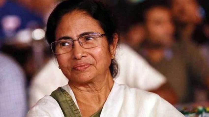ममता बनर्जी ने ट्वीट कर दी ओणम की बधाई