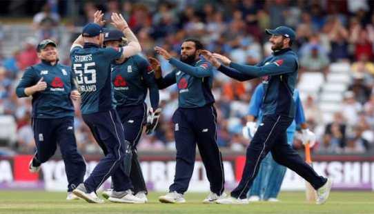 Image result for India A vs England Lions : शुरुआती विकेट गंवाकर भारत के सामने मैच बचाने चुनौती