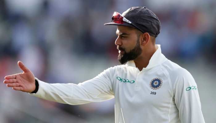 INDvsAUS: Know about top 5 Indian centurions against Australia