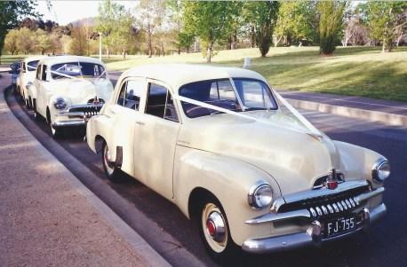 FJ Holden 001c
