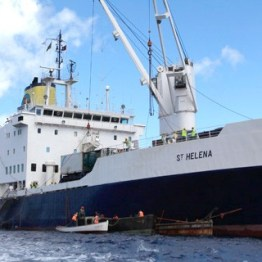 RMS_St_Helena