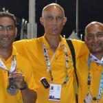 island games 2013