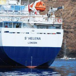 rms-st-helena