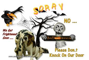 halloween-please-dont-knock-on-our-door