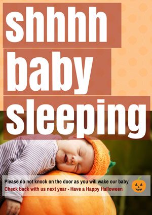 shhh-baby-sleeping_4a7c9