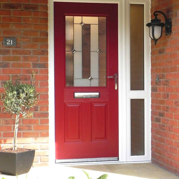 Colours Windows Amp Door Colours St Helens Windows Amp Doors