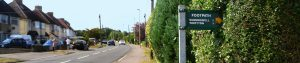 3605d cropped geograph 2534643 by des blenkinsopp