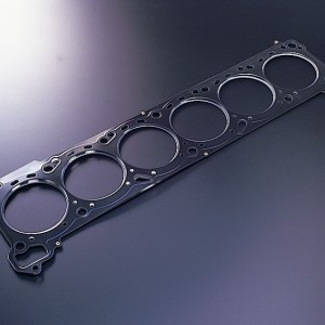 Tomei HEAD GASKET RB25DE(T) 87.0-1.5mm