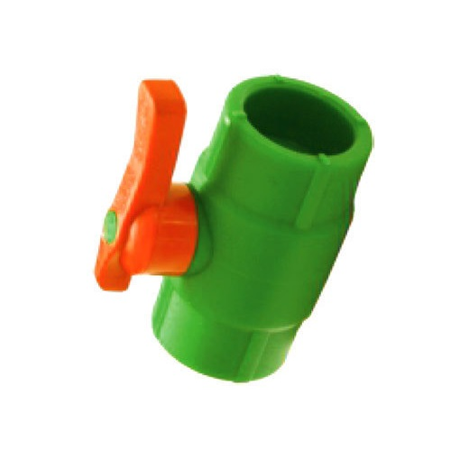 PPR_BALL_VALVE_GREEN