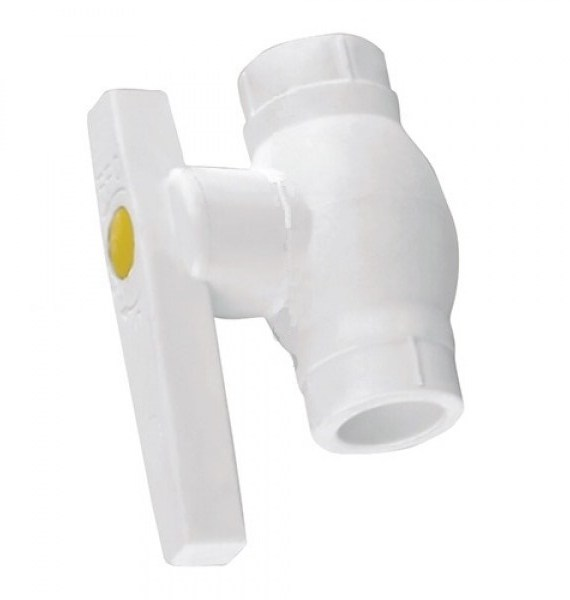 PPR_BALL_VALVE_WHITE