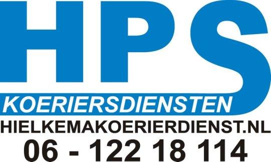 HPSlogo blauw[6388]