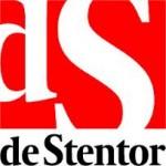 de Stentor