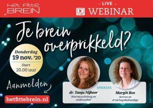 https://www.hetfittebrein.nl/agenda/webinar-prikkels/