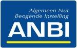 anbi logo1