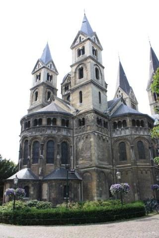 Munsterkerk_Roermond