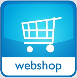 Webshop Groot %w