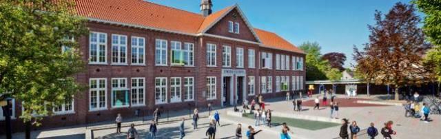 Schildje Synergieschool