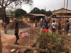bouw school3