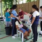 Medische Missie 2017 Puerto Galera stichting Sparrow - 9