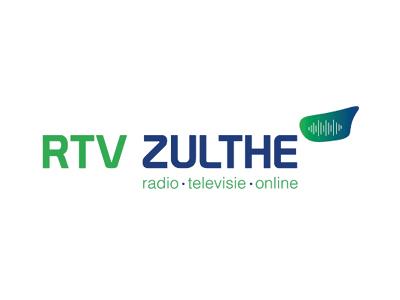 RTV Zulthe