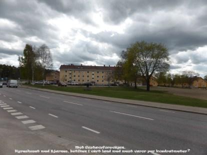 2014apr30_Mot Gustavsforsvägen