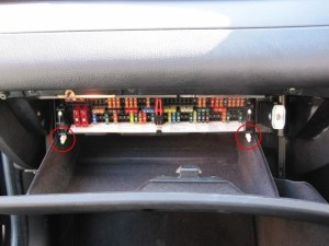 2003 Bmw X5 Fuse Box | Fuse Box And Wiring Diagram