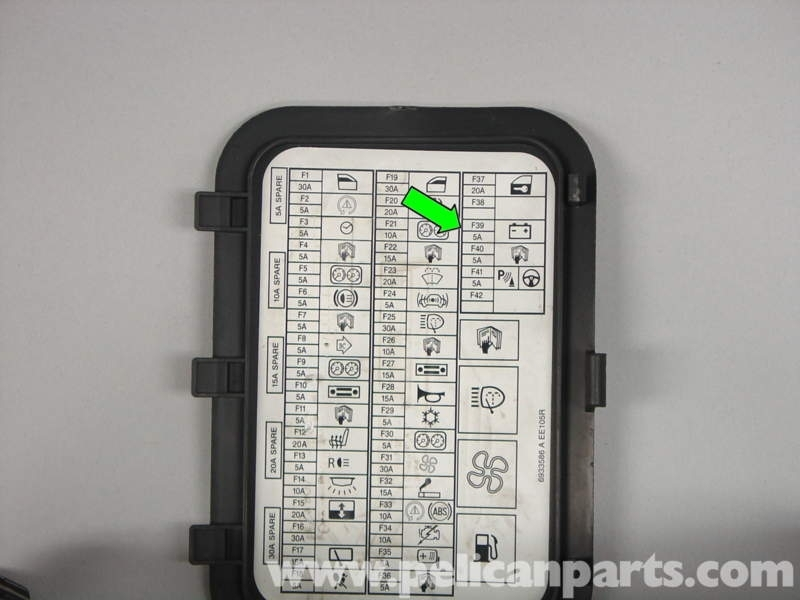 2002 Mini Cooper Stereo Wiring Diagram : How to install bluetooth in the  range rover hse