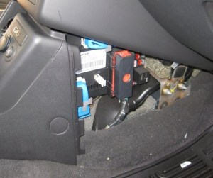 2006 Pontiac G6 Fuse Box Location | Fuse Box And Wiring Diagram