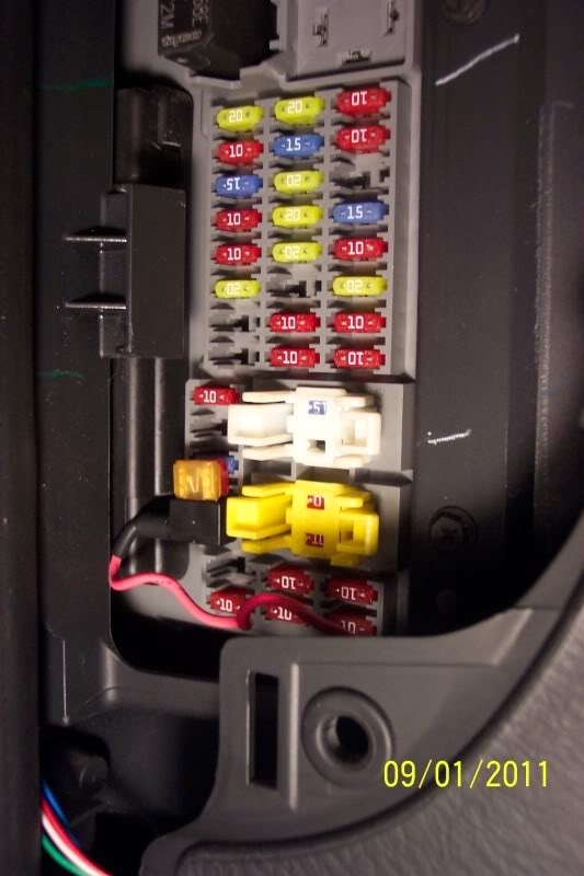 Jeep Patriot Fuse Box Location - Wiring Diagram Replace agency-activity -  agency-activity.miramontiseo.it