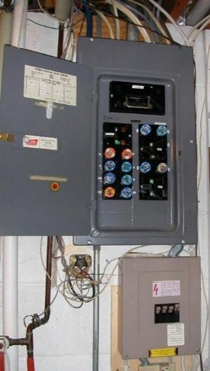 Fuse Box Electrical Panel | Fuse Box And Wiring Diagram