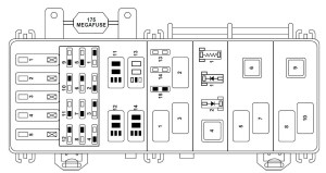 Fuse Box And Wiring Diagram  Part 151