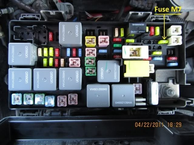 jeep wrangler jk 2007 to present fuse box diagram jk forum inside 2008 jeep wrangler fuse box location 2008 jeep wrangler fuse box location jeep wiring diagram gallery 2009 Volvo S60 Fuse Box at crackthecode.co
