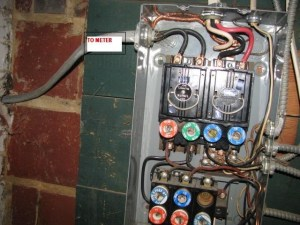 100 Amp Fuse Box | Fuse Box And Wiring Diagram