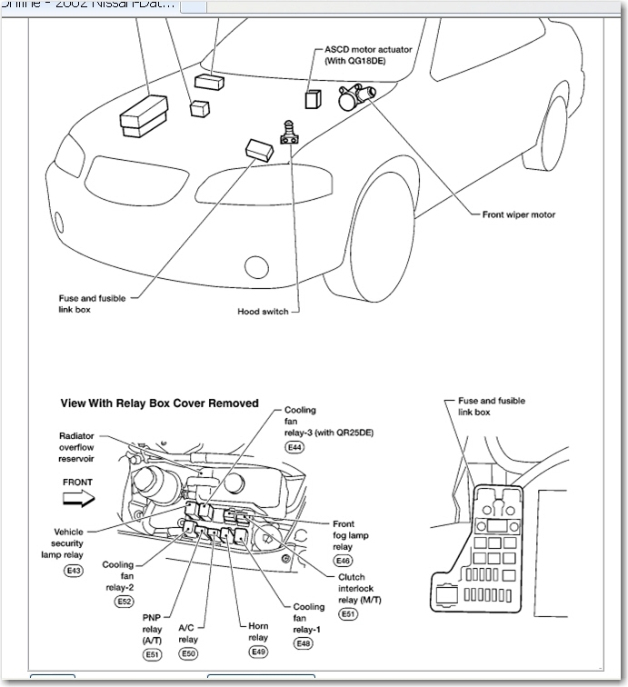 similiar 2002 nissan altima fuse box diagram keywords throughout 2002 nissan altima fuse box diagram?resize\=665%2C728\&ssl\=1 2008 nissan altima fuse box diagram 2006 nissan altima fuse 2008 nissan sentra fuse box diagram at cos-gaming.co