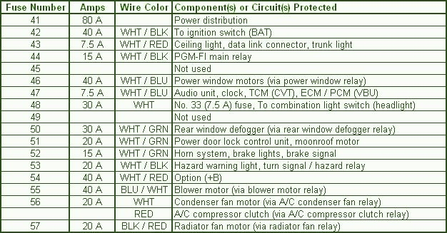 Apex Ld Power Wiring Diagram on wire diagram, grounding diagram, power transmission diagram, troubleshooting diagram, power windows diagram, power wheels diagram, power inverter diagram, power cable diagram, installation diagram, electrical diagram, power transformer diagram, power relay diagram, power steering diagram, power antenna diagram, power design diagram, motor diagram, safety diagram, ignition diagram, power controller diagram, power control diagram,