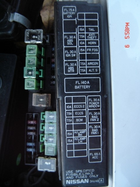 wiring diagram for 1999 nissan altima ireleast throughout 2003 nissan altima fuse box diagram?resize=480%2C640&ssl=1 cool altima wiring diagram gallery wiring schematic tvservice us 2002 nissan altima fuse box diagram at bayanpartner.co