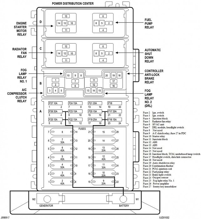 Exciting Wiring Diagrams For Peterbilt Trucks Gallery - Schematic ...