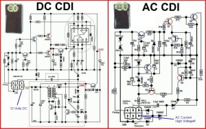 110Cc Chinese Atv Wiring Diagram | Fuse Box And Wiring Diagram