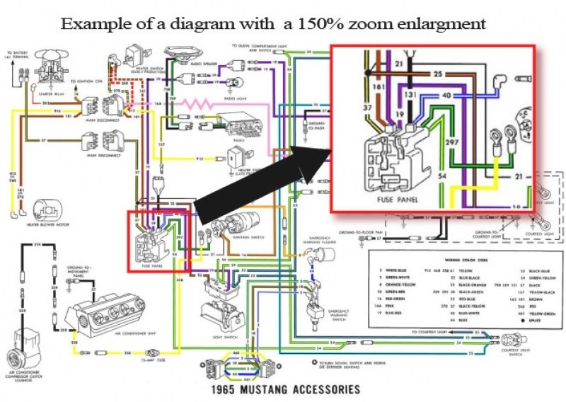 wiring diagram for a 1973 ford mustang mach 1 free download 1989 Mustang Wire Harness  1973 mustang wiring harness 1973 Mustang Owners Manual 1966 Mustang Dash Wiring Diagram