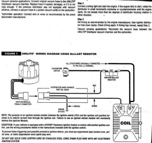 1974 Dodge Ramcharger Wiring Diagram | Fuse Box And Wiring Diagram