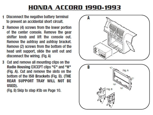1993 honda accord ex wiring diagram 1990 honda accord ignition in 2005 honda accord wiring diagram?resize\\\\\\\\\\\\\\\=514%2C387\\\\\\\\\\\\\\\&ssl\\\\\\\\\\\\\\\=1 lull wiring diagram lull download wirning diagrams Grove Lifts Wiring Schematics at panicattacktreatment.co