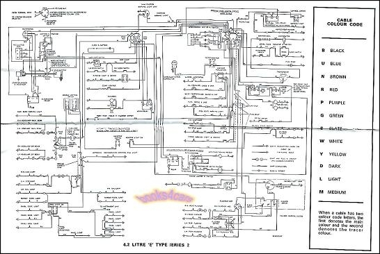 2001 freightliner wiring diagram 2001 freightliner turn signal within 2001 freightliner electrical wiring diagrams?resize\\\=546%2C366\\\&ssl\\\=1 grote tail light wiring diagram wiring diagram byblank grote tail light wiring diagram at readyjetset.co